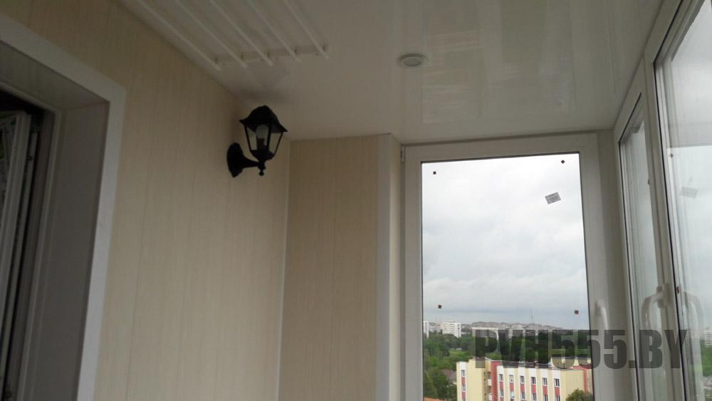 Провести проводку на балконе электромонтажные работы на балк.