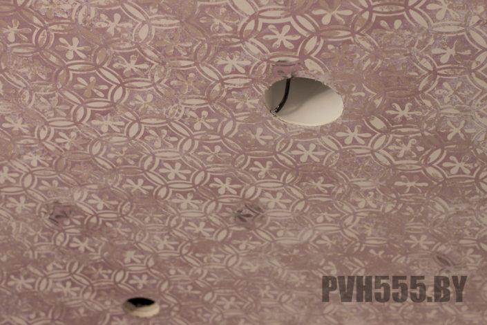 Отделка декоративными штукатурками в Минске 1